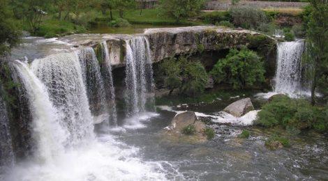 Cascada-Tobalina
