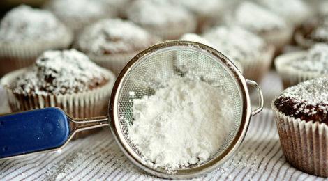 razones dejar azucar
